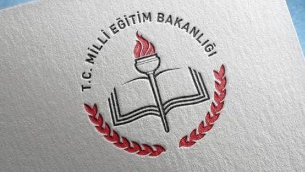 MEB'e bağlı eğitim kurumlarında nakil ve geçiş işlemleri açıldı