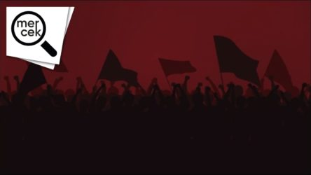 Aktivizm nedir: Neden aktivist değil devrimciyiz?