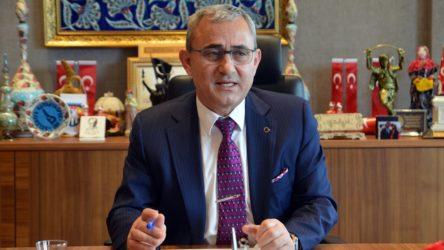 Kızını belediyede başdanışman yapan MHP'li başkana soruşturma