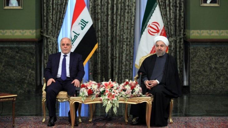 İran: Gelişmiş bir nükleer yakıt türü için çalışmalara başlandı