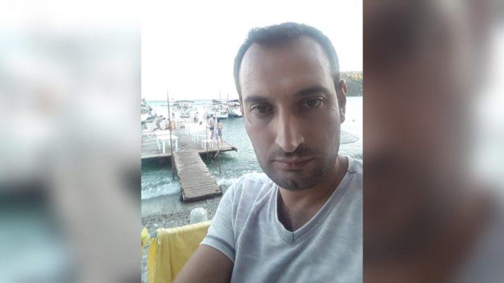 Antalya'da bir kadına tecavüz eden ve engelli kalmasına neden olan şahıs serbest bırakıldı!
