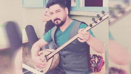 Müzisyenin çöp poşetinde cansız bedeni bulundu