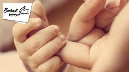 KONUK YAZAR | Tülin Tankut yazdı: Bir anne çocuğundan kolaylıkla vazgeçmez