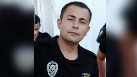 22 yaşındaki polis memurunun mobbing nedeniyle intihar ettiği öne sürüldü