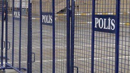 Şanlıurfa'da 16 gün boyunca tüm etkinlikler yasaklandı