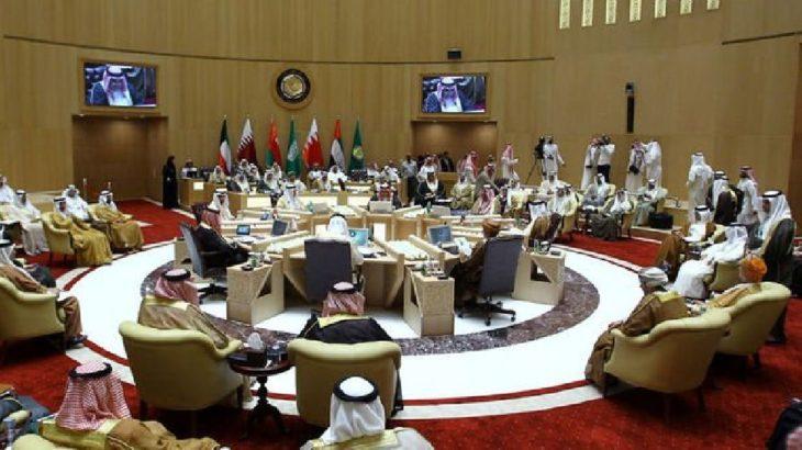 Suudi Arabistan ile Katar arasında anlaşma: Sınırlar açılıyor