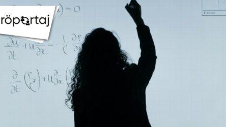 RÖPORTAJ | Eğitim sisteminin görünmeyen yüzü: Ücretli öğretmenler isyanda