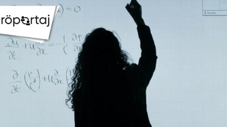 RÖPORTAJ   Eğitim sisteminin görünmeyen yüzü: Ücretli öğretmenler isyanda
