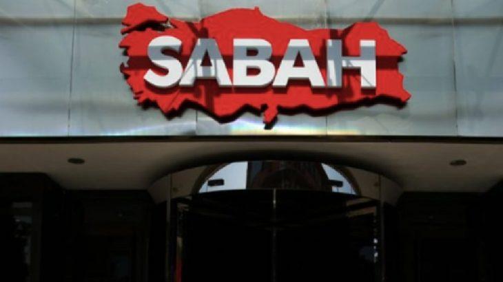 Yandaş Sabah'tan kapatma kararı: Onlarca basın emekçisi işsiz kalacak