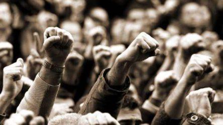 Komünistlerden Newroz açıklaması: Kürt ve Türk emekçilerinin kurtuluşu sosyalizmden geçer