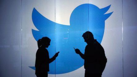 Reklam yasağı uygulanan Twitter'dan Türkiye kararı