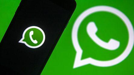 WhatsApp tepkilerin ardından geri adım attı