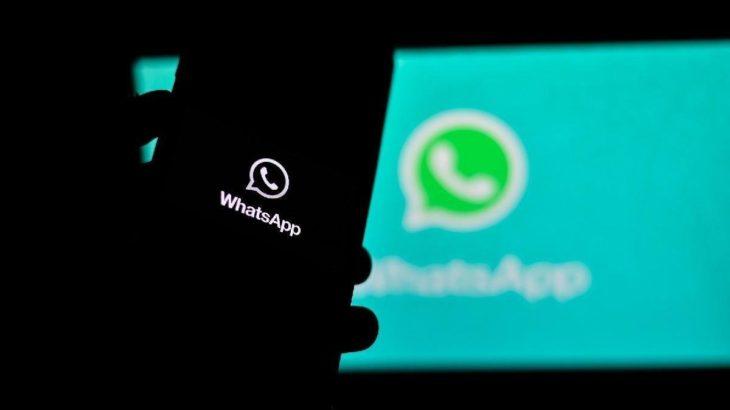 Kişisel Verileri Koruma Kurulu, WhatsApp hakkında resen inceleme başlattı