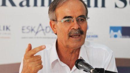 Yandaş yazar Kavaklı'dan iktidara sitem: Türkiye muz cumhuriyeti mi?