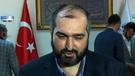 Ayasofya 'baş imamı' anayasadan laikliğin çıkarılmasını istedi: Fabrika ayarlarına dönülsün, İslam olsun