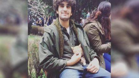 Boğaziçi Üniversitesi eylemlerine katılan bir öğrenci daha tutuklandı!