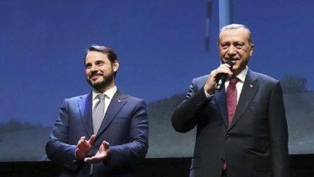 Babacan: Erdoğan ve Albayrak yedek akçeyi bir gecede sıfırladı
