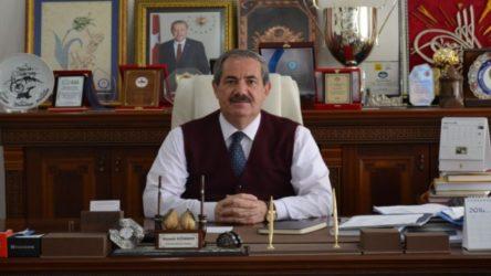 AKP'li belediye 8 aydır işçilerin maaşını ödemiyor