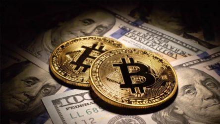 Hazine ve Maliye Bakanlığı, kripto para platformlarından kullanıcı bilgilerinin istendiğini doğruladı