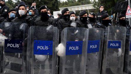 Manifesto TV'de bu akşam: Yeni Kuşak'ta 'Boğaziçi Üniversitesi'nden memlekete mücadele' konuşulacak