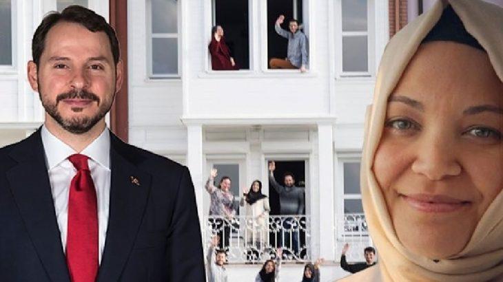 Erdoğan'ın eski metin yazarına Pelikancılardan dava