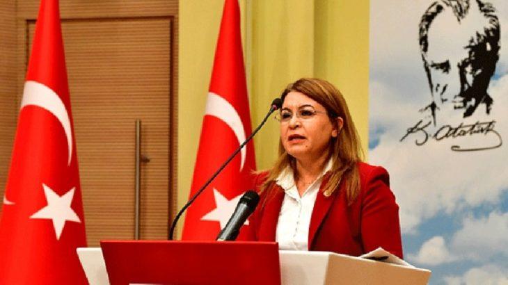 CHP'den AKP'ye 'Kuruluş Anayasası' cevabı: Kurucu derken hangi devleti yıkıyorsunuz?