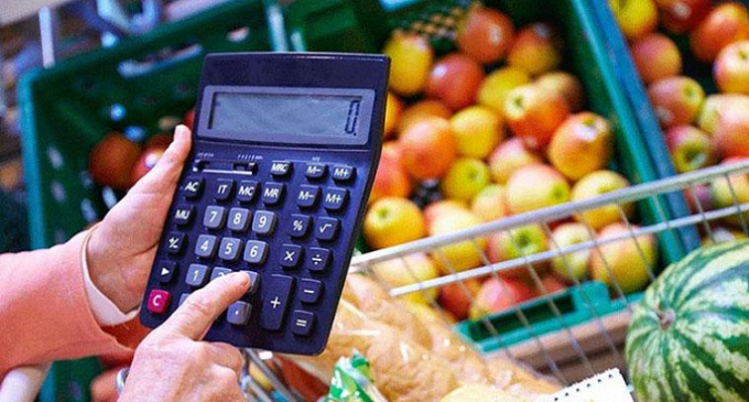 İstanbul Ticaret Odası: 12 aylık enflasyon yüzde 15,45