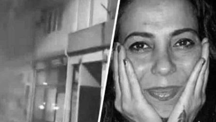 Elektrikli ısıtıcıdan yangın çıktı: 42 yaşındaki kadın hayatını kaybetti