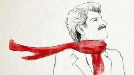 Halil Yeni yazdı: Grevin şiiri ''Kavel'', sınıfın şairi Hasan Hüseyin