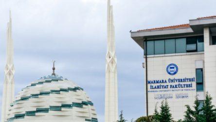 YÖK, 19 bin 363 ile en yüksek kontenjanı ilahiyat bölümlerine vermiş