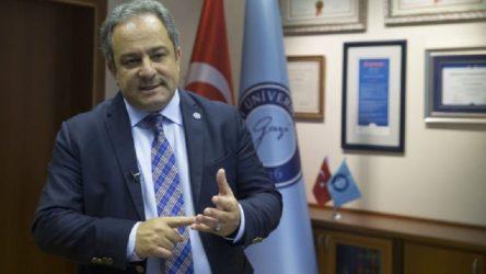 Prof. Dr İlhan: Bu aşamadan sonra yeni normalleşme takvimi yürütülecek