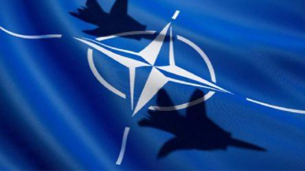 MSB'den NATO'ya kutlama mesajı: Birlikte daha güçlü!