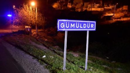 İzmir'de kadın cinayeti: 5 gündür aranan Ayşe Nazlı Kınacı'nın cansız bedeni bulundu