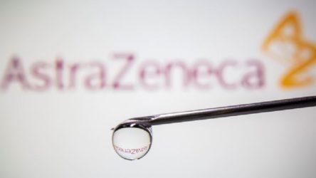 EMA'nın AstreZeneca aşısı açıklaması sonrası 9 ülke yeniden başlıyor