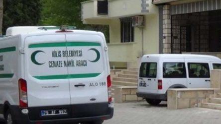 AKP'li belediye cenaze, defin ve taziye hizmetlerinin ihalesini inşaat şirketine vermiş!