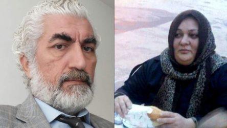 İstanbul'da kadın cinayeti: Boşanma aşamasındaki eşi tarafından öldürüldü