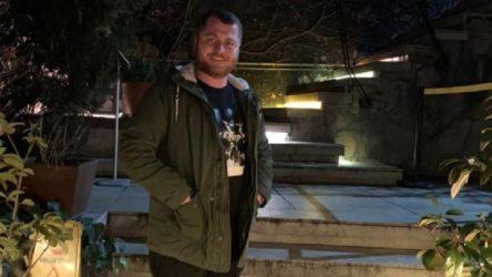 Mühendis Canan Tosun'a şiddet uygulayan Terzi Mermer'in patronu Fatih Uygun tutuklandı