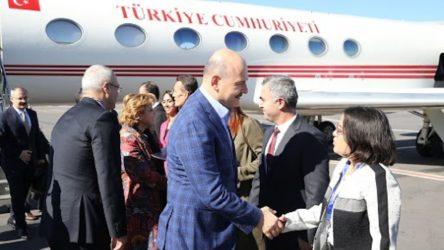 Fas, koronavirüs önlemleri kapsamında Türkiye'ye uçuşları durdurdu