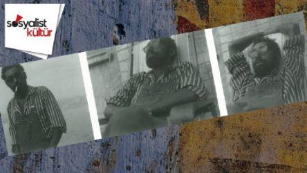SOSYALİST KÜLTÜR | Yoldaşımız Kuzgun Acar 93 yaşında!