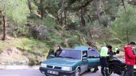 Muğla'da kadın cinayeti: 72 yaşındaki kadın balyozla öldürüldü