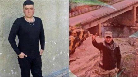 İpek Er'in ölümüne neden olan Musa Orhan'ın yargılandığı dava yine ertelendi