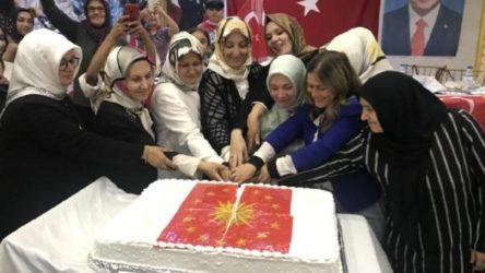 AKP Kayseri Milletvekili: Artık ev sahibi olmak, araba sahibi olmak hiç zor değil
