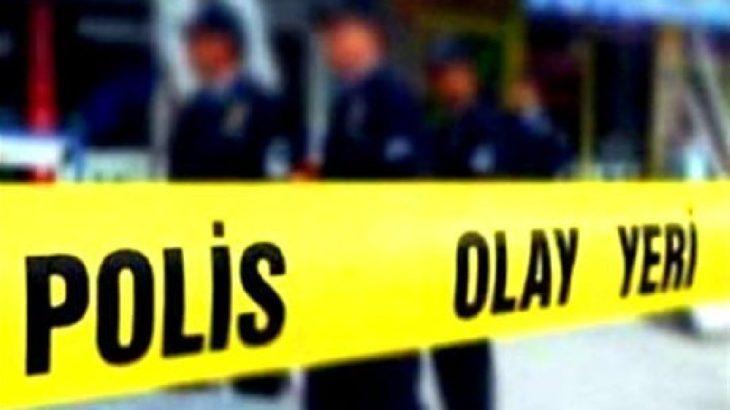 Urfa'da polise ateş açıldı: Yaralılar var