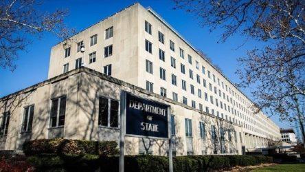 Pek çok darbede parmağı olan ABD: Ordu Ermenistan siyasetine karışmamalı