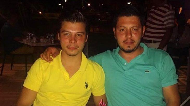Pınar Gültekin cinayeti davasında tahliye