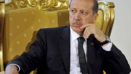 New York Times: Erdoğan, yaklaşımlarında geri adım atıyor ve yatırım almak için tutumunu yumuşatıyor