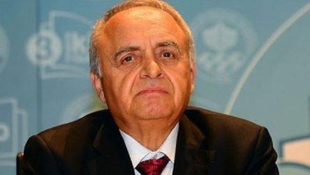 Eski İstihbarat Daire Başkanı Uzun'a sosyal medya paylaşımı nedeniyle hapis