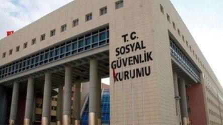 SGK'ya devlet kasasından aktarılan para son 25 yılda beş kat arttı