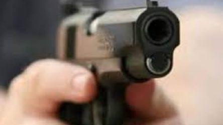 Valilik kararı: Silah taşımak 1 hafta süreyle yasaklandı
