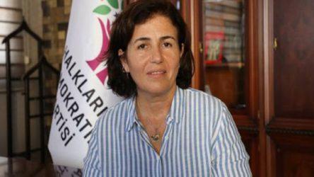 HDP'li eski Sur İlçe Belediye Başkanı Buluttekin'e 7 yıl 6 ay hapis cezası